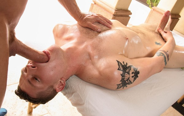 massage-table-face-fuck